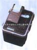 測氡儀 便攜式空氣測氡儀 測氡檢測儀