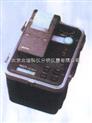 测氡仪 便携式空气测氡仪 测氡检测仪