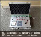甲醛測定儀/權威甲醛檢測儀/權威室內空氣檢測儀