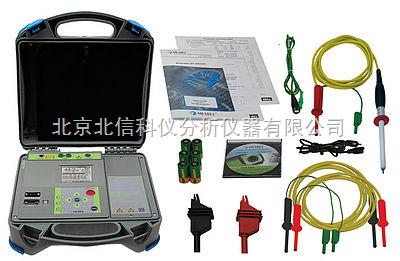 DL01-MI3200-大功率高電壓數字兆歐表 多功能高電壓數字兆歐表 便攜式高電壓數字兆歐表
