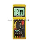 DL10-AR910A-接地電阻測試儀 接地電阻測量儀 接地電阻檢測儀