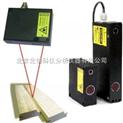 激光位移傳感器 高性能激光位移傳感器 一體式設計高性能放大器