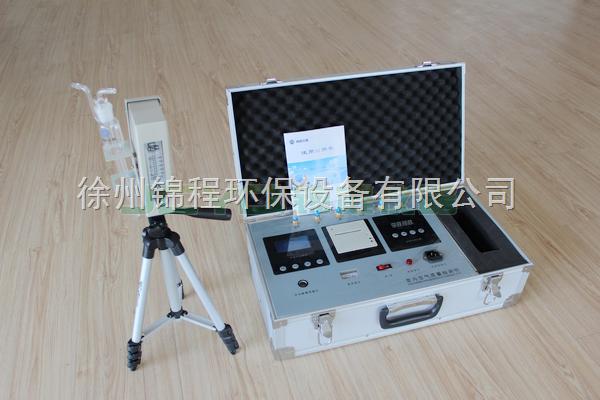 高精度甲醛檢測儀/2012甲醛檢測儀價格