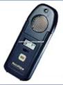 超声波测距仪 超声波距离测量仪 便携式超声波测距仪