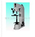 HBRVU-187.5布洛維光學硬度計