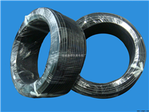 YVFR丁青耐寒電纜