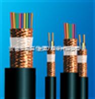 rsrs485总线电缆