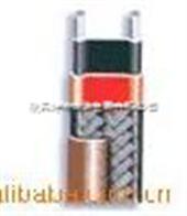 zkwd.dwkZKWD DWK温控伴热电缆
