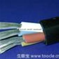 zr-dyjvp3rp3-32--2*2zr-dyjvp3rp3-32--2*2*1.5钢丝铠装控制电缆