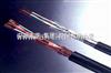 SFF-75-5 供應高溫同軸電纜