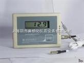 便携式温度记录仪价格1200