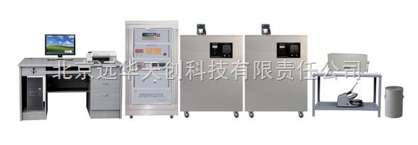 温度热电偶热电阻自动检定装置