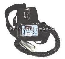 QT21-IQ250-S1-IQ250 IST便携式二氧化硫检测仪 扩散式二氧化硫检测仪 固态传感器二氧化硫检测仪