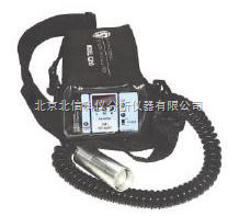 QT21-IQ250-S1-IQ250 IST便攜式二氧化硫檢測儀 擴散式二氧化硫檢測儀 固態傳感器二氧化硫檢測儀