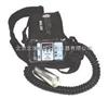 IQ250 IST便携式二氧化硫检测仪 扩散式二氧化硫检测仪 固态传感器二氧化硫检测仪
