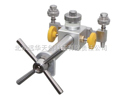 手持式液压泵  液压泵