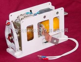 JC02-160-660-路灯用小型真空接触器 真空开关式小型真空接触器