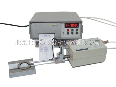粗糙度仪 便携式粗糙度测量仪 台式粗糙度检测仪 台式粗糙度测定仪