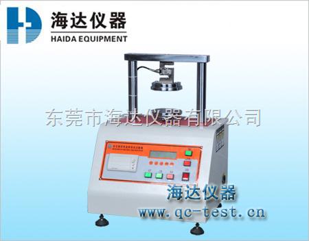 HD-513-1-纸板抗压试验机