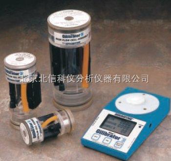 BXS08-XX22Gilibrator-2-电子皂膜流量计 高精度电子皂膜流量计 LCD显示电子皂膜流量计