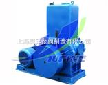 H150滑阀式真空泵