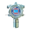 在线式固定甲醛测定仪 在线式固定甲醛检测仪 在线式固定甲醛测量仪