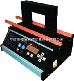 SPH-55D型SPH-55D静音轴承加热器