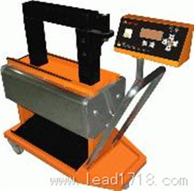 宁波利德生产SPH-100D轴承加热器