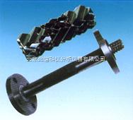 JC02-5-20-200-管道式靜態混合器 外件碳鋼內件不銹鋼式靜態混合器