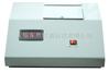 低量程在线浊度仪厂家技术