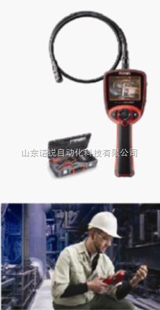 G03BMA-NR-便携式工业内窥镜G03BMA-NR