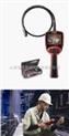 便携式工业内窥镜G03BMA-NR