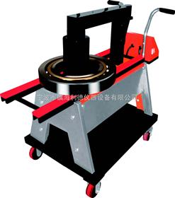 宁波利德生产SPH-130轴承加热器