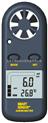 風速計 數字式風速計 便攜式數字式風速計