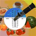 手持糖度計 手持式折射計 便攜式糖度計 便攜式折射計