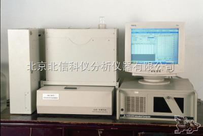 红外分光测油仪 全自动红外分光测油仪 信号零点满度自动调整式红外分光测油仪