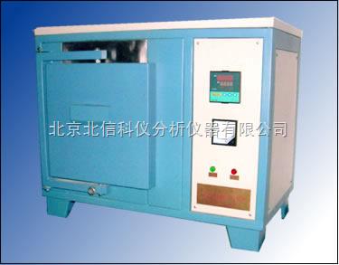 HG19-BKSL-17-高温箱式电炉 微电脑程控高温箱式电炉 自动升温保温高温箱式电炉