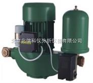 自動家用自吸泵 自動自吸泵 家用泵 自動開關式家用自吸泵