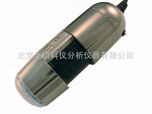 HG13-AM413T5-数码显微镜 手持式数码显微镜 多功能数码显微镜