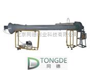 粉尘仪表检测装置JFC-1 厂家粉尘仪表检测装置