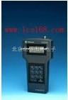 HJ04-HY-105-振動分析儀 振動檢測儀 振動測試儀 振動測量儀 振動測定儀