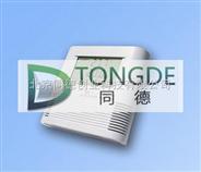 温湿度记录仪 TDCY-JL16 温湿度记录仪