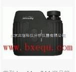 BXS11-AR811-0.30~15m超聲波測距儀 便攜式超聲波測距儀 高精度超聲波測距儀