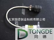 氧电极 氧气专用电极 KY-2N 北京氧电极