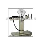 塑料落鏢沖擊試驗機  廠家直銷橡膠沖擊試驗機