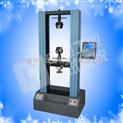 纸管抗压试验机,纸板耐压试验机,阀门压力测试机