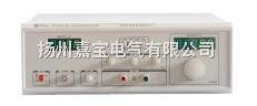 ZC1212-40-音频扫频信号发生器
