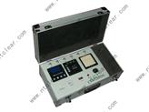 天津低價批發zui新款八合一甲醛檢測儀|六合一甲醛檢測儀