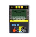 绝缘电阻测试仪 数字兆欧表 高压兆欧表 TDCY-2403