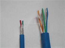 WDZ-IA-DJYP3YP3R计算机电缆